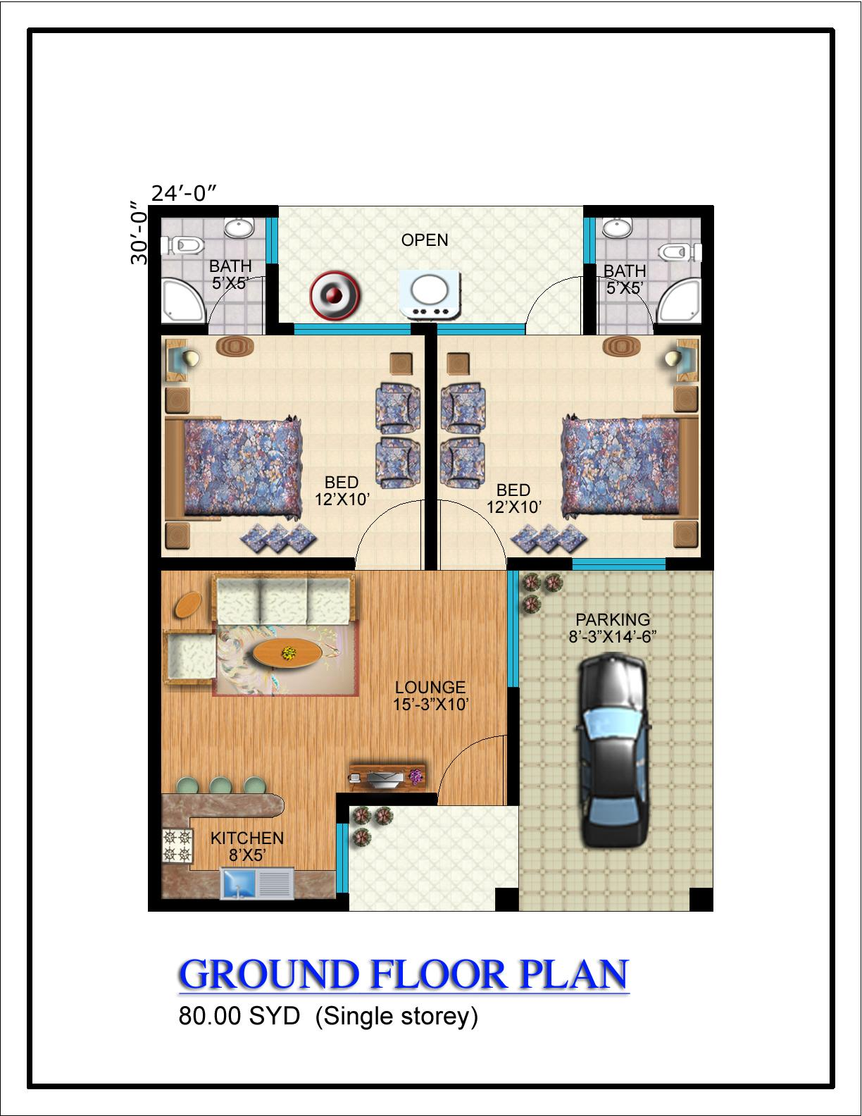 Small Lake House Floor Plans Index Of Images Projects Lakevillas Fp