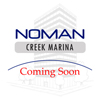 Noman Creek Marina